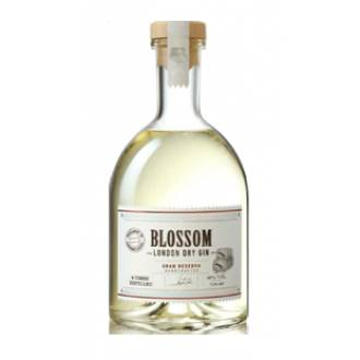 GIN BLOSSOM GRAN RESERVA LONDON DRY