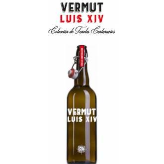 VERMUT LUIS XIV