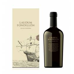 LAUDUM FONDILLON Grva -88